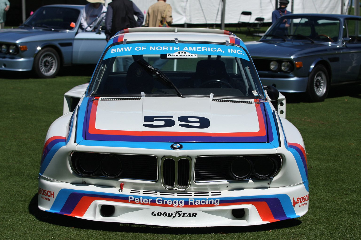 Small Size Car Wallpapers Imsa 1975 Bmw 3 5 Csl Group 4 Germany Race Racing Car