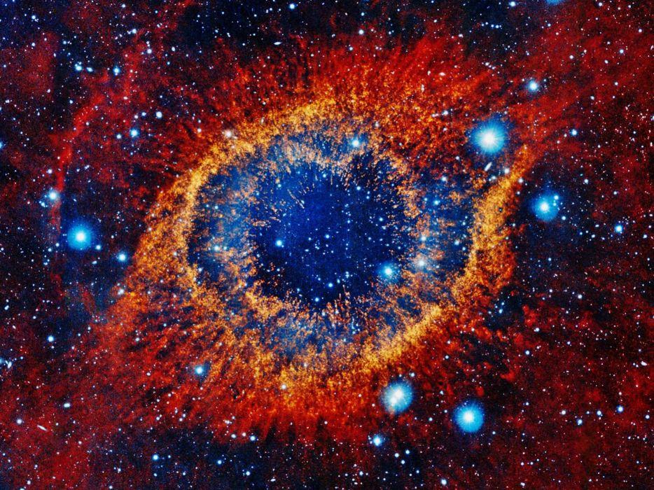 Pretty Fall Desktop Wallpaper Beautiful Space Nebula Stars Planets Wallpaper 2560x1920