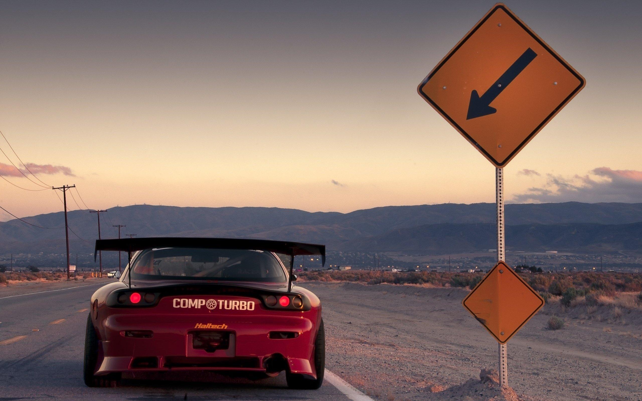 Jdm Car Wallpaper 1920x1080 Mazda Rx7 Wallpaper 2560x1600 421307 Wallpaperup