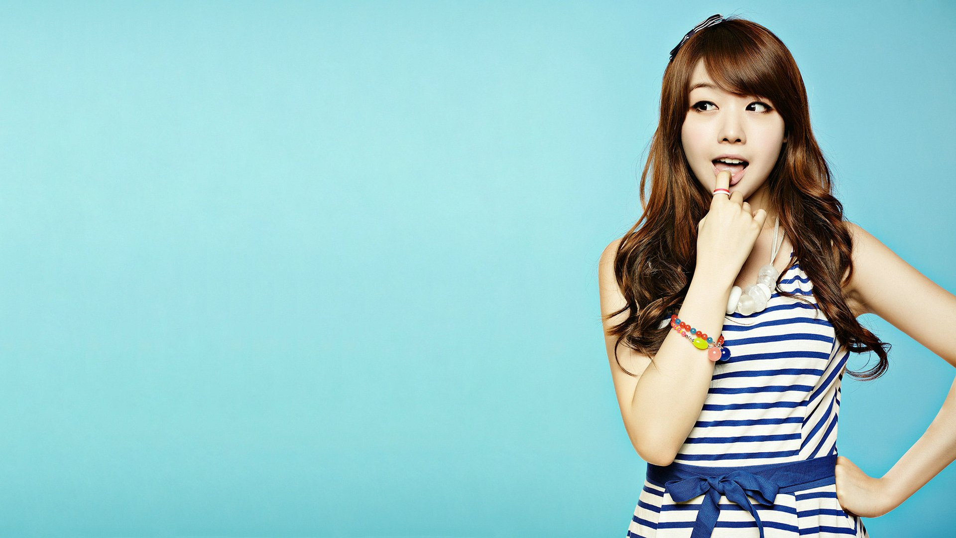 Background Hd Wallpaper Girl Girls Day Dance Pop Kpop K Pop Girls Day Wallpaper