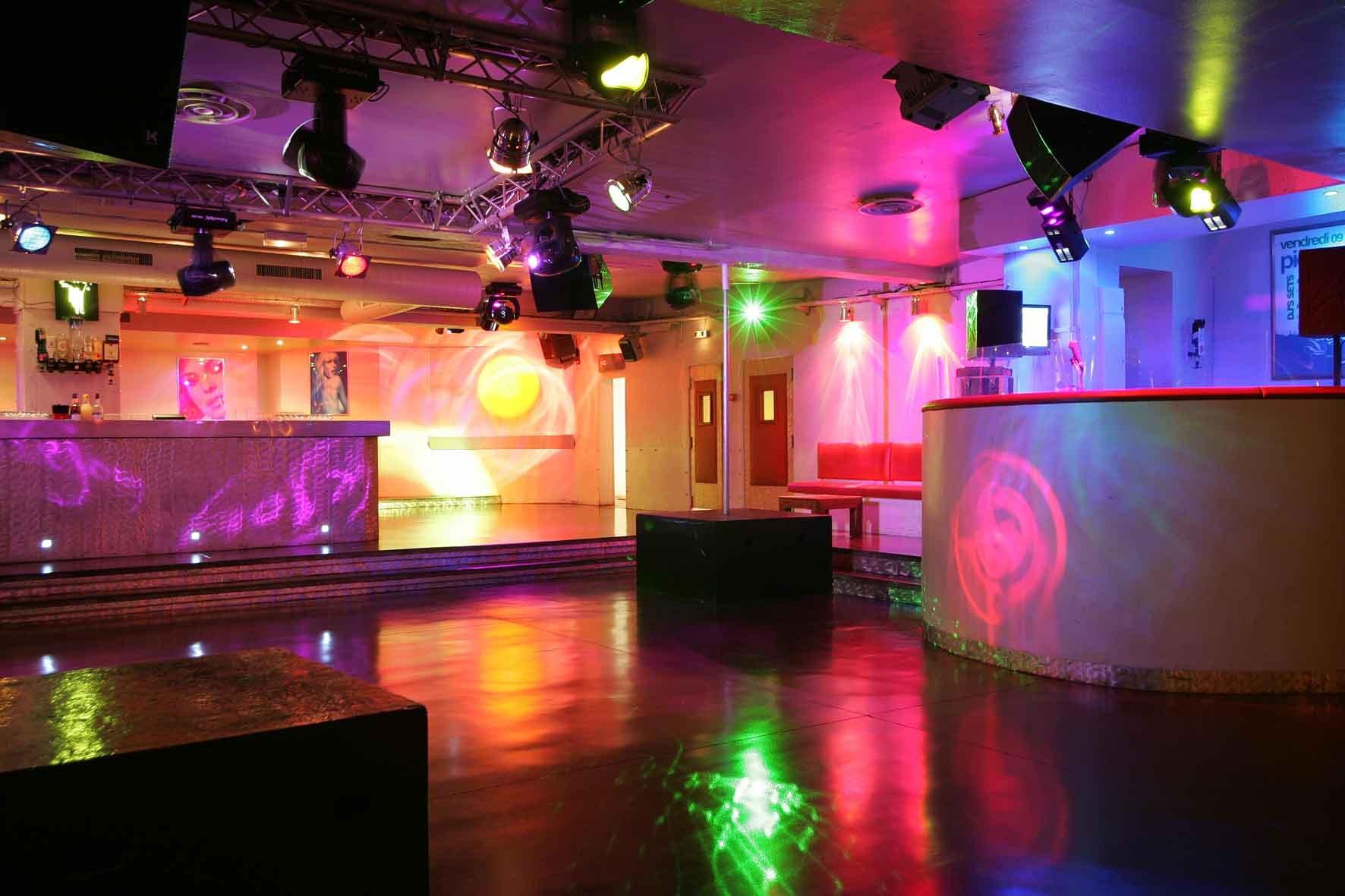 Wallpaper Hd For Living Room Disco Dance Music Club Design Room Wallpaper 1772x1181