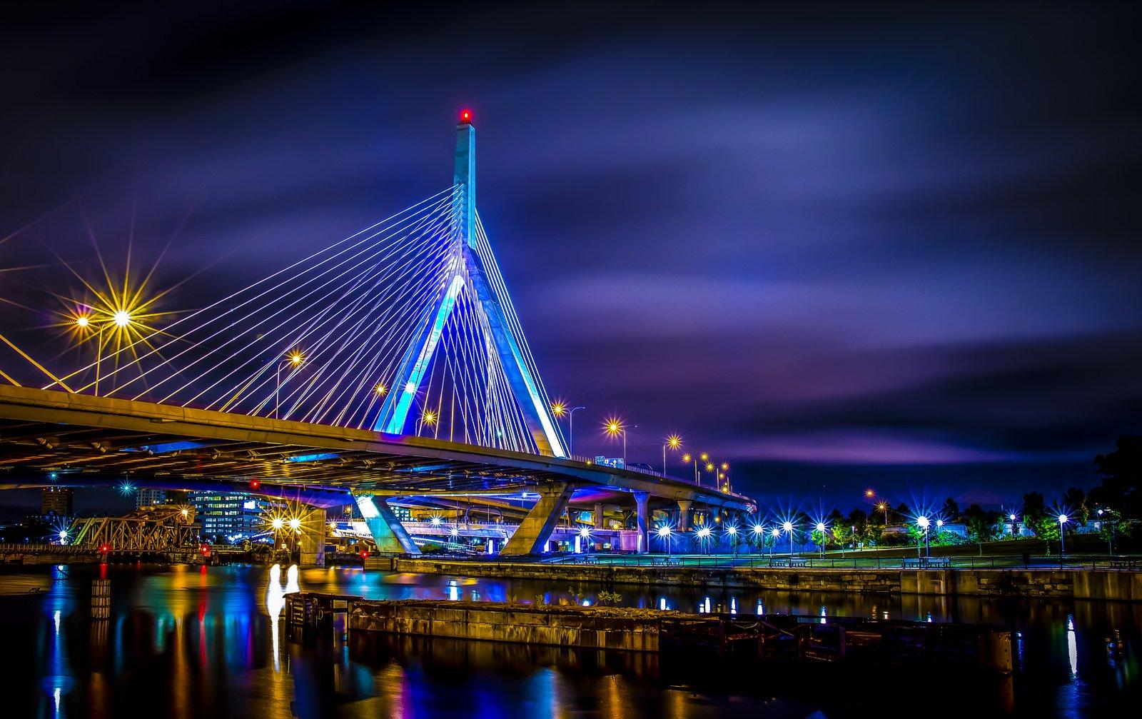 Niagara Falls Hd 1080p Wallpapers Architecture Bridges Boston Boswash Cities City Night