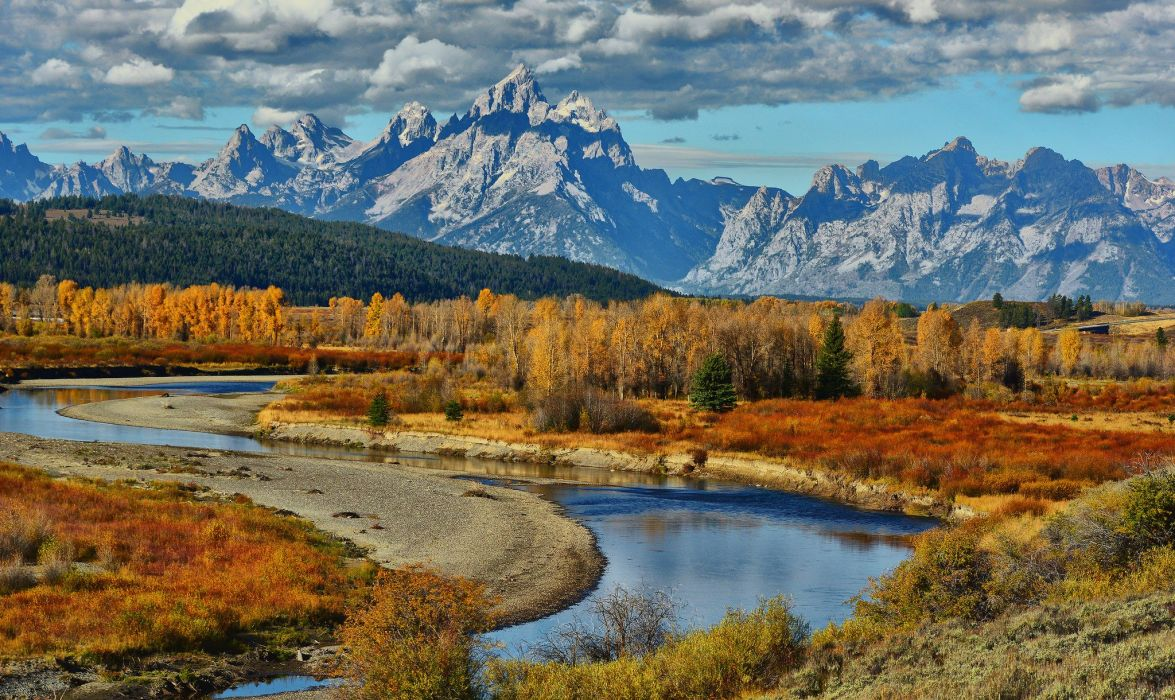 American Wallpaper Fall River Ma Autumn Grand Tetons Www Imagenesmy Com
