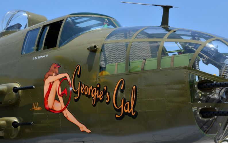 Ww2 Pin Up Girl Wallpaper Nose Art Aircrafts Plane Fighter Pin Up Wallpaper