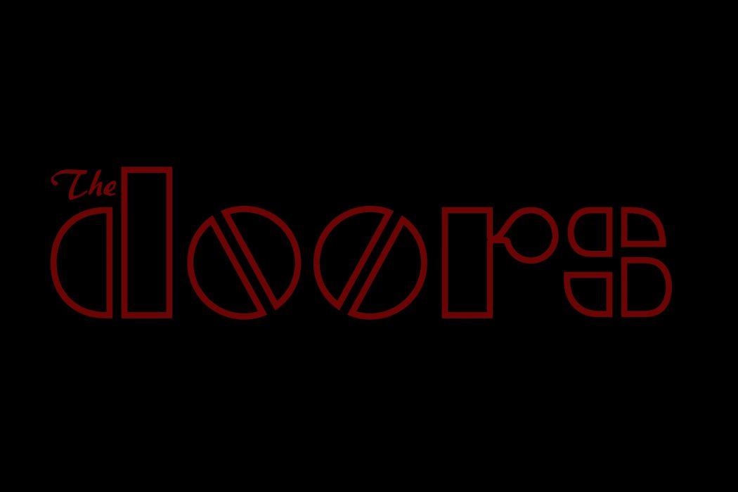 All Cars Logo Hd Wallpapers Doors Rock Music Jim Morrison Logo Wallpaper 3000x2000