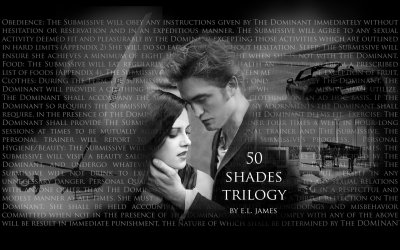 FIFTY SHADES OF GREY drama romance book wallpaper ...