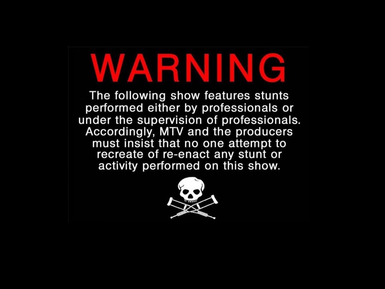 Dont Touch My Laptop Hd Wallpaper Jackass Comedy Reality Series Documentary Funny Sadic