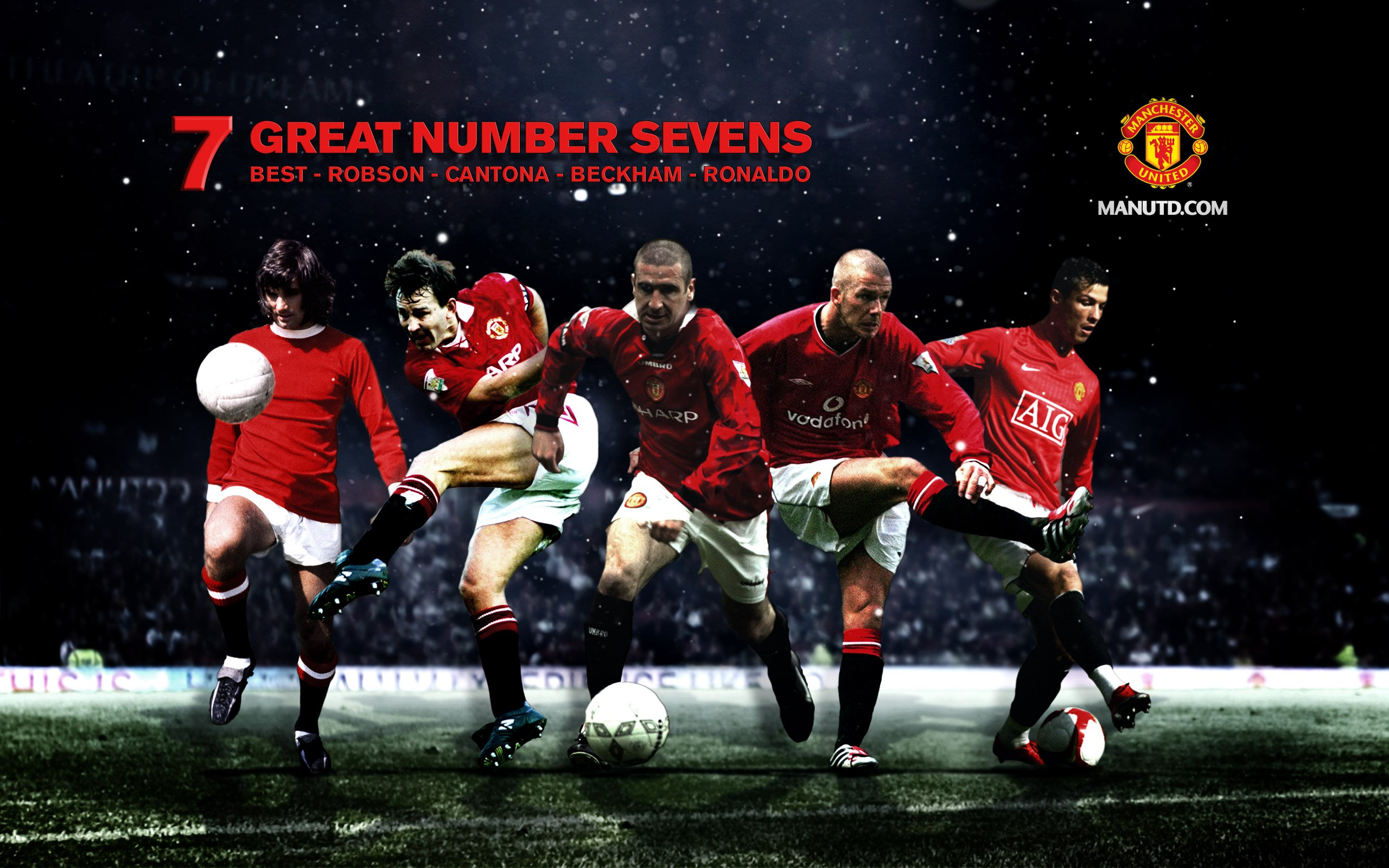Manchester United Iphone Wallpaper Hd Manchester United Premier Soccer Wallpaper 2560x1600