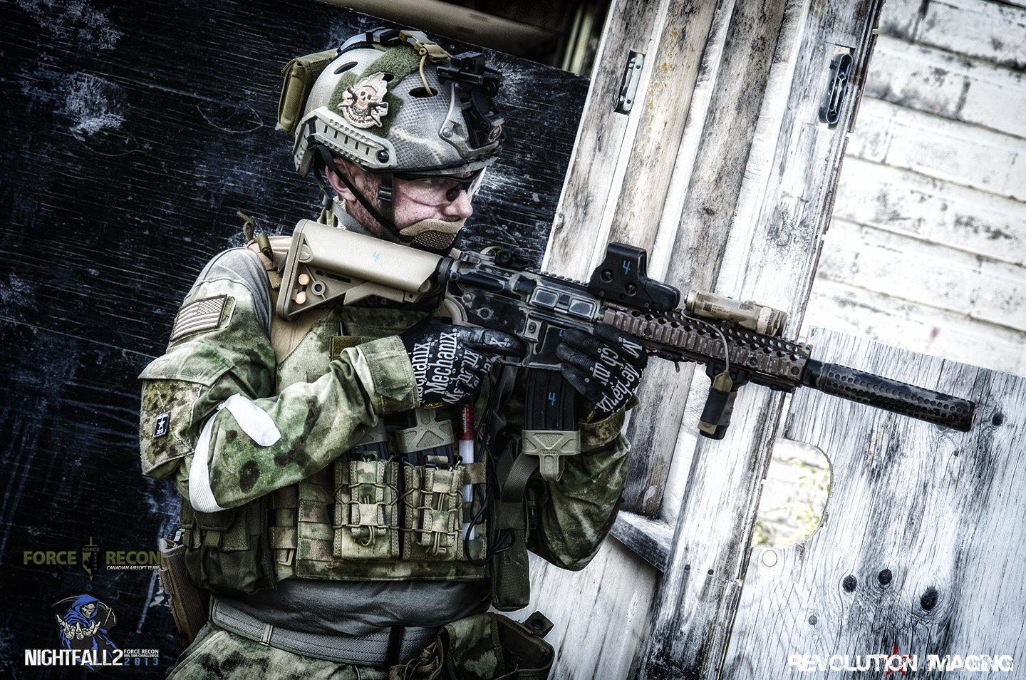 Sniper Rifle Wallpaper Hd Assault Guns Military Rifle Weapons Airsoft Game Toys