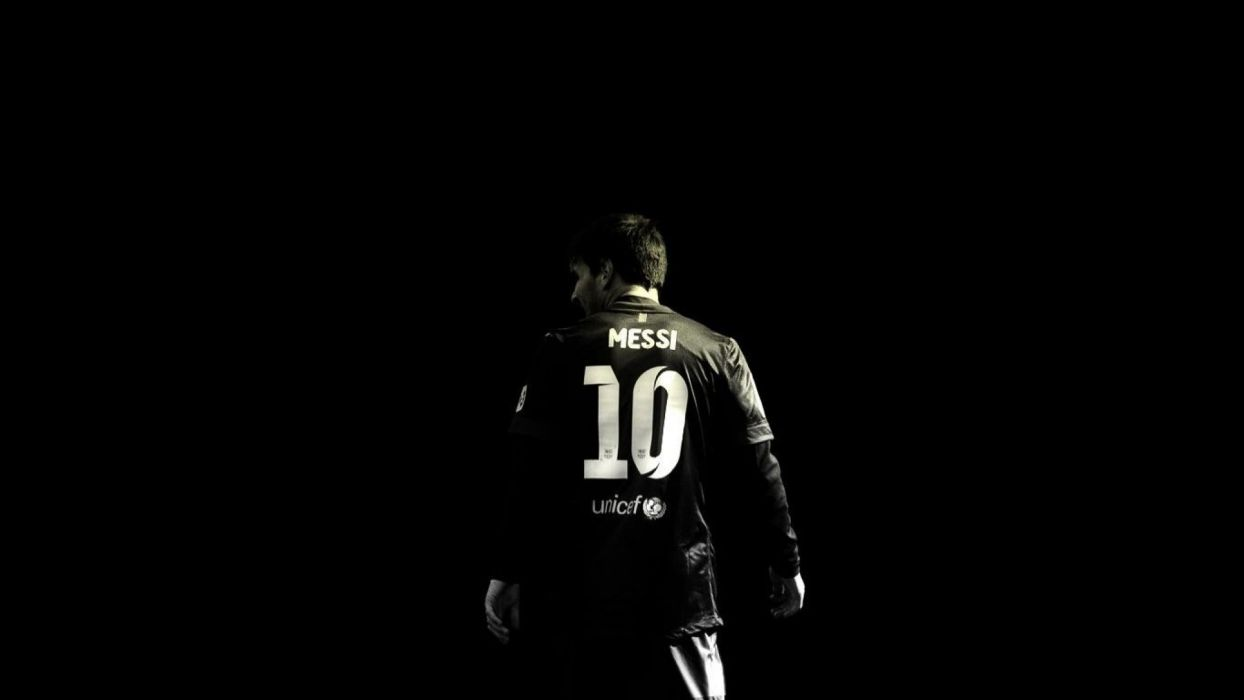 Phone Wallpaper Boy And Girl Sunset Anime Lionel Messi Hd Wallpapers 1080p Wallpaper 1920x1080