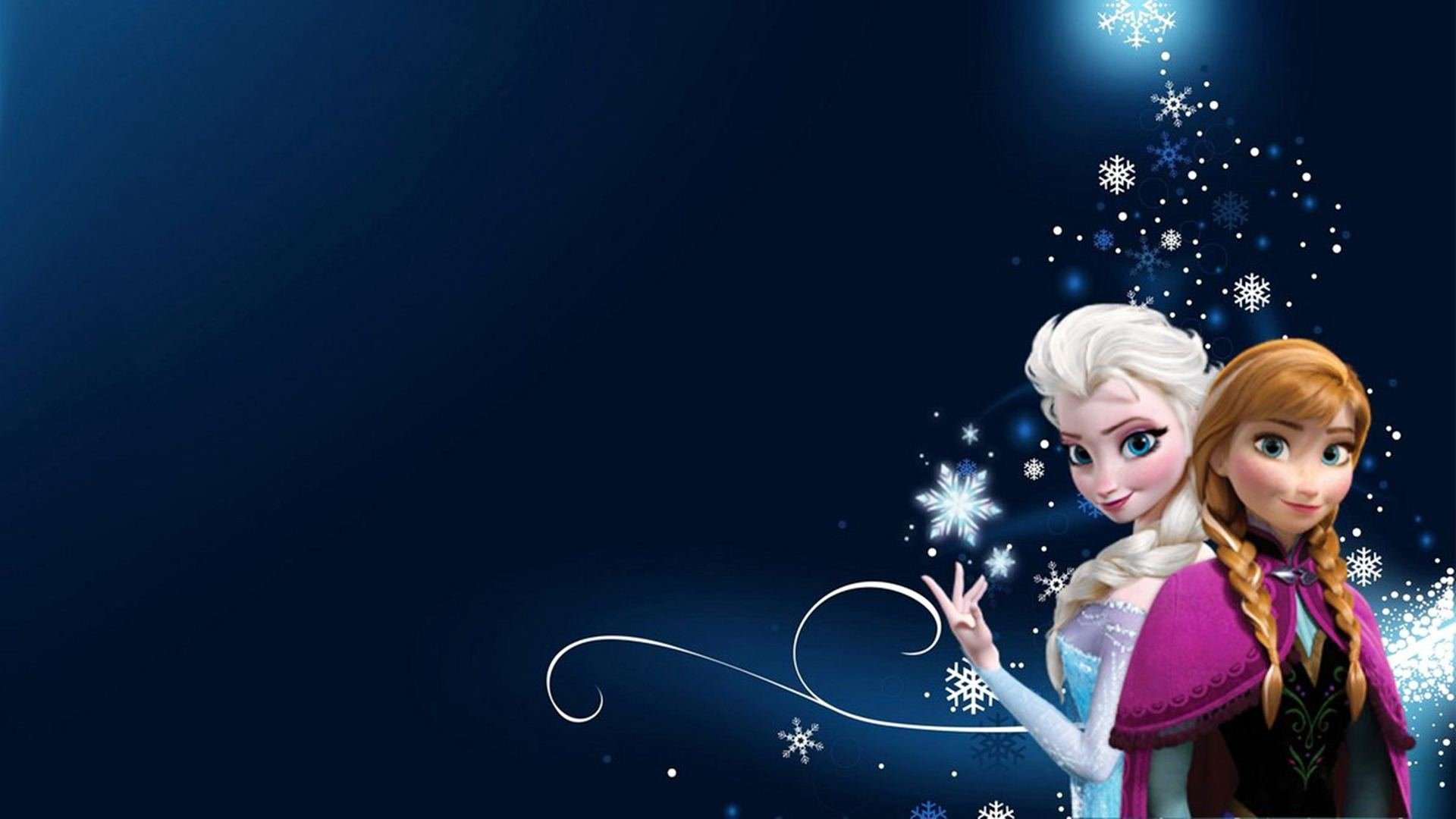 Www Animation Wallpaper Frozen Animation Adventure Comedy Family Musical Fantasy