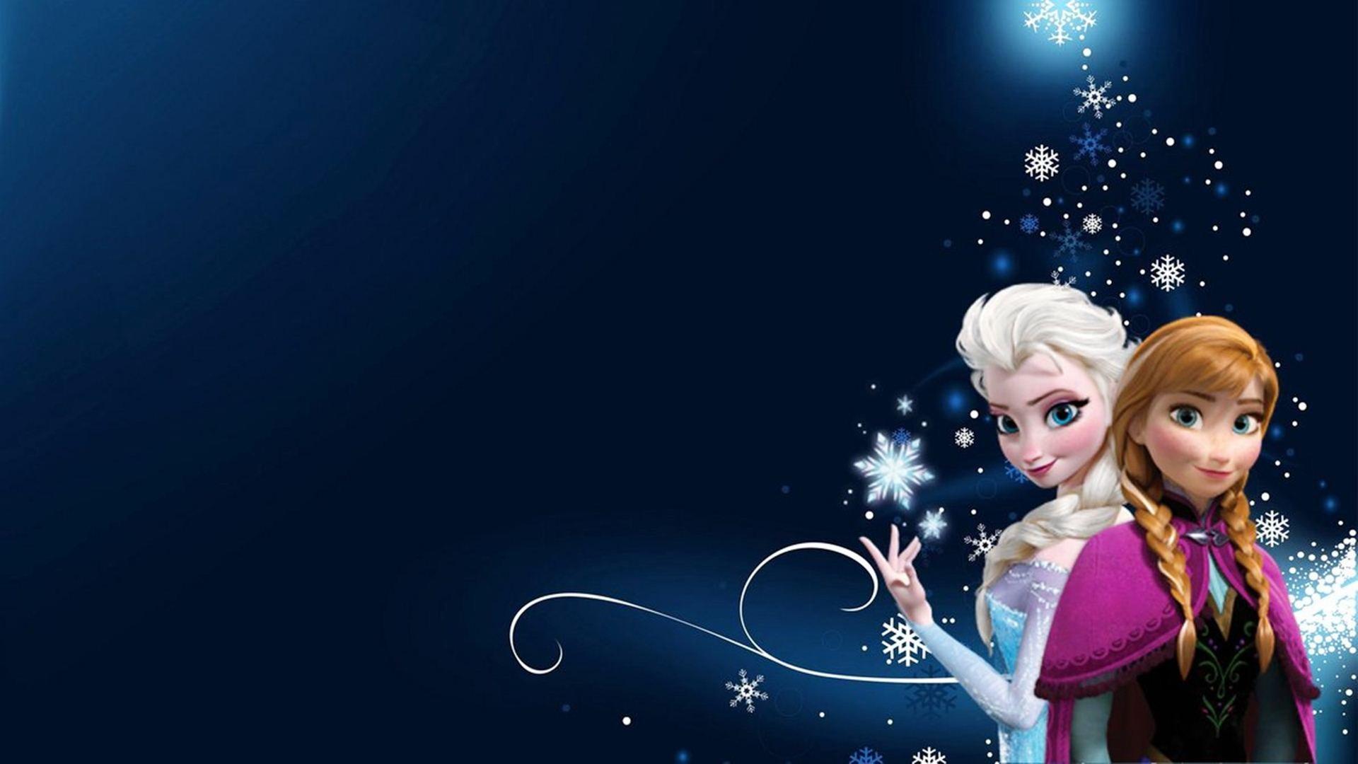 Www Animation Wallpaper Com Frozen Animation Adventure Comedy Family Musical Fantasy