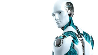 I-ROBOT action mystery sci-fi futuristic robot technics 1irobot crime dystopian wallpaper ...
