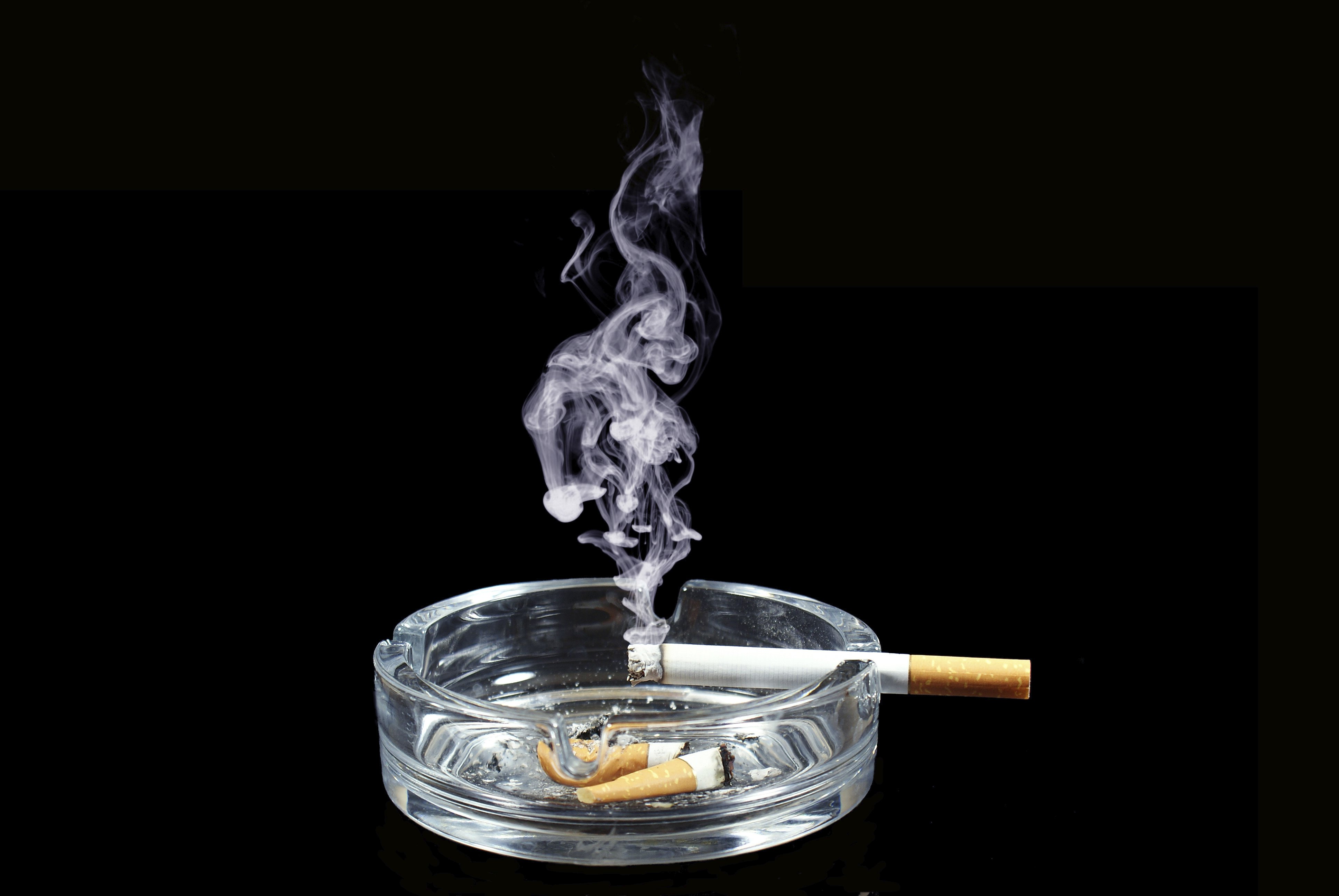 Marlboro Cigarette Wallpaper Hd Smoking Cigarettes Wallpaper Images