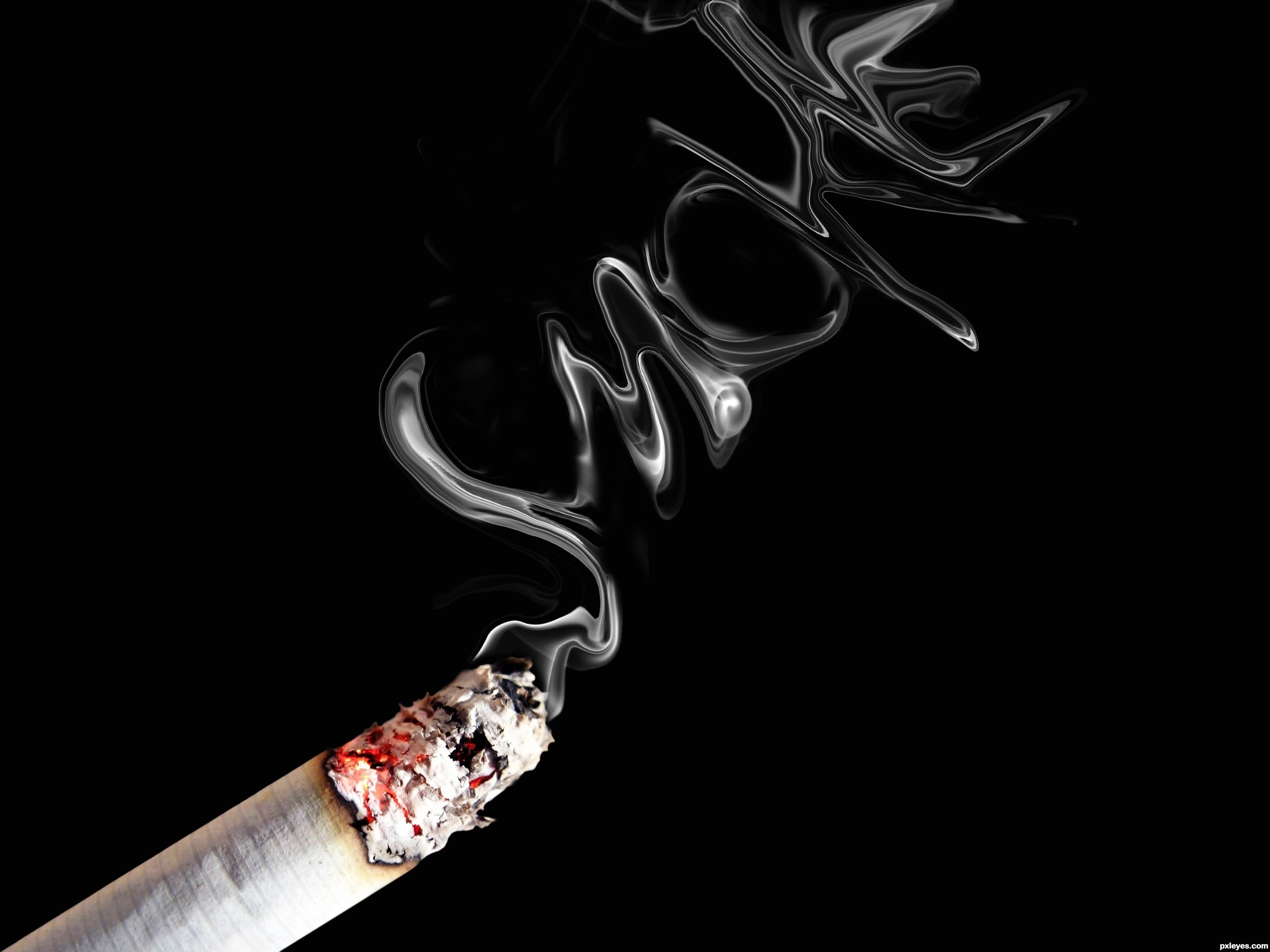 Cigaret With Girl Wallpaper Download Cigarette Smoke Smoking Cigarettes Tobacco Cigars Cigar