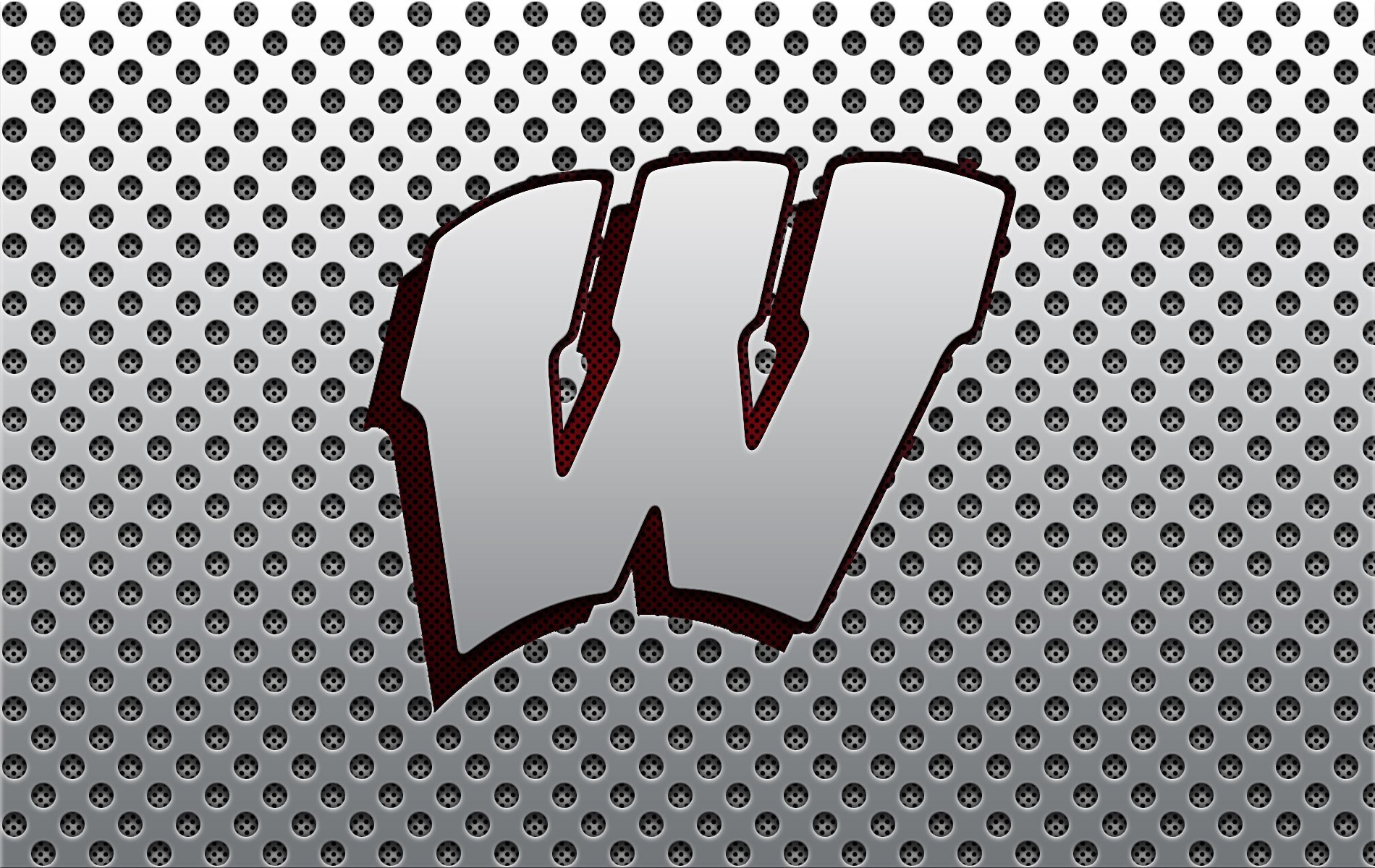 Green Bay Packers Wallpaper Hd Wisconsin Badgers College Football Wallpaper 1900x1200