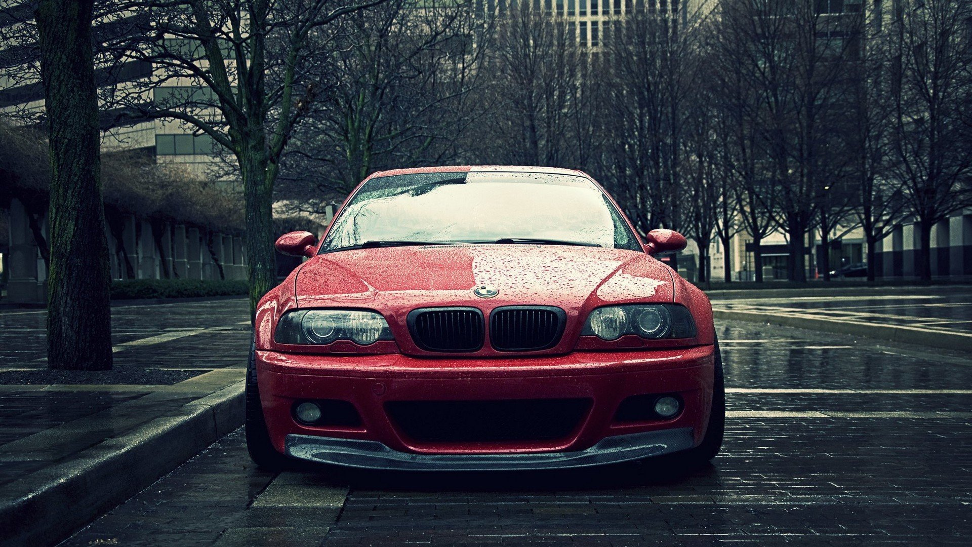 Cars Wallpaper Hd Wallpaper Bmw M3 E46 Car Hd Wallpaper 1920x1080 1336 Wallpaper