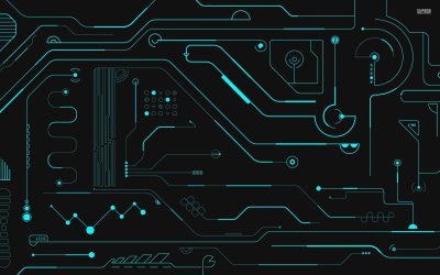 Circuit-27439-1920x1200 wallpaper | 1920x1200 | 612394 | WallpaperUP