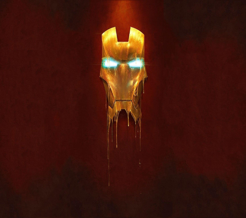 Infinity Sign Wallpaper Hd Iron Man Qhd Wallpaper 10404144 Wallpaper 2880x2560