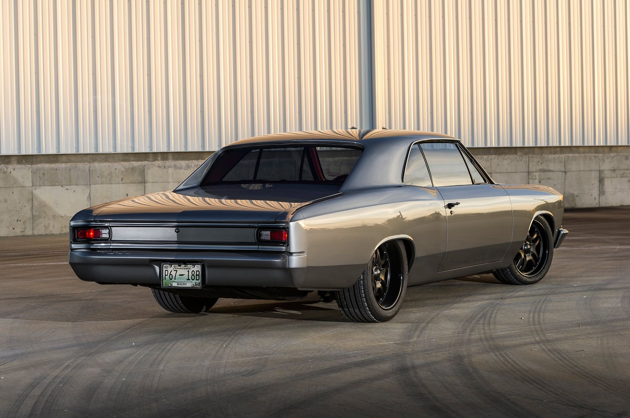 Wallpaper Super Cars Download 1966 Chevrolet Chevy Chevelle Super Street Pro Touring Hot