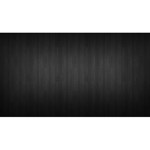 Medium Crop Of Black Wood Wallpaper