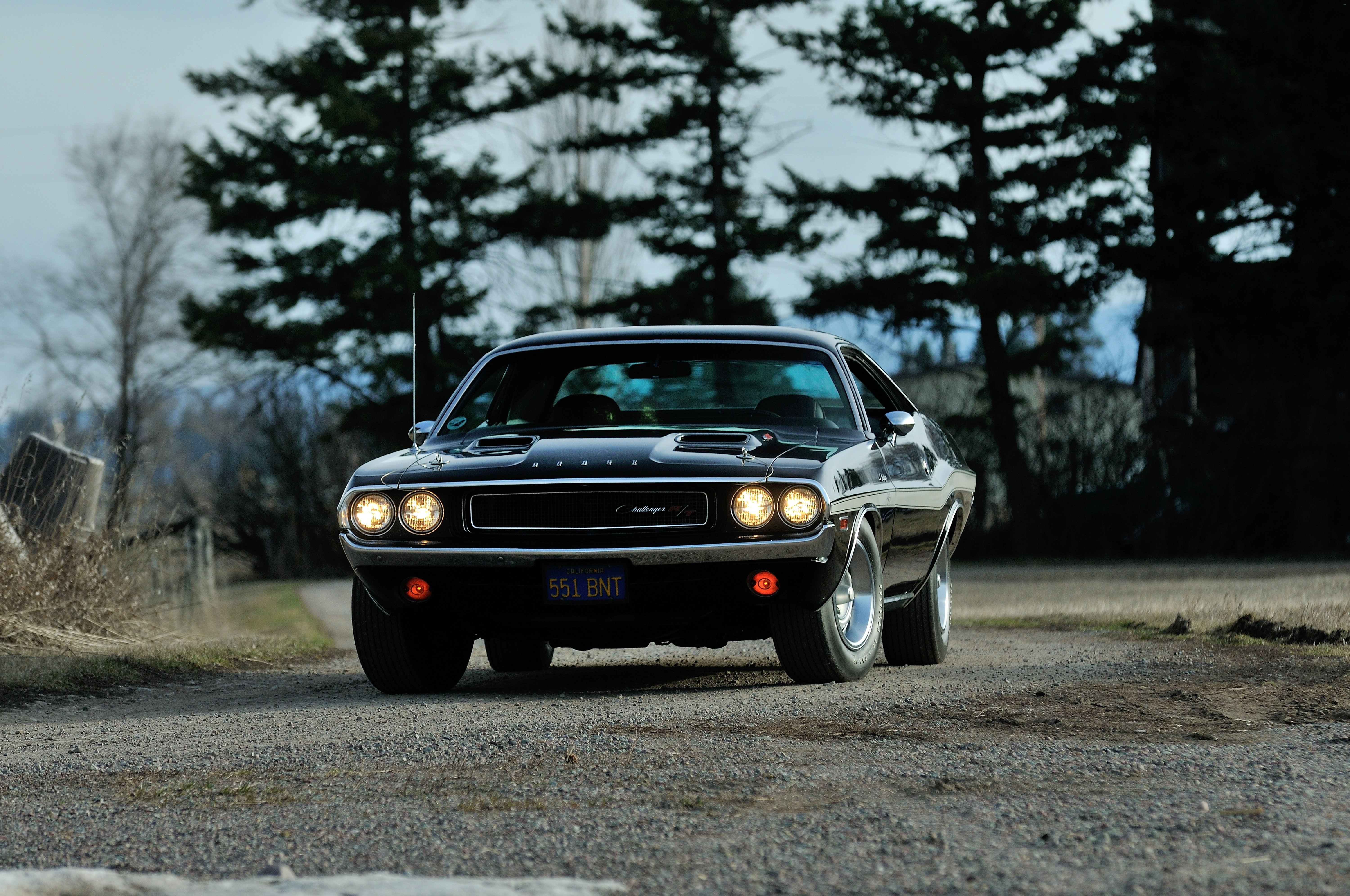 Fast And Furious 7 Cars Wallpapers Hd 1970 Dodge Challenger Rt 440 Six Pack Muscle Classic Old