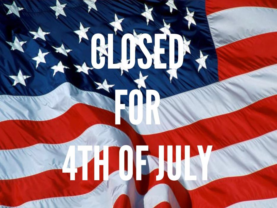 4TH JULY Independence Day usa america united states holiday flag