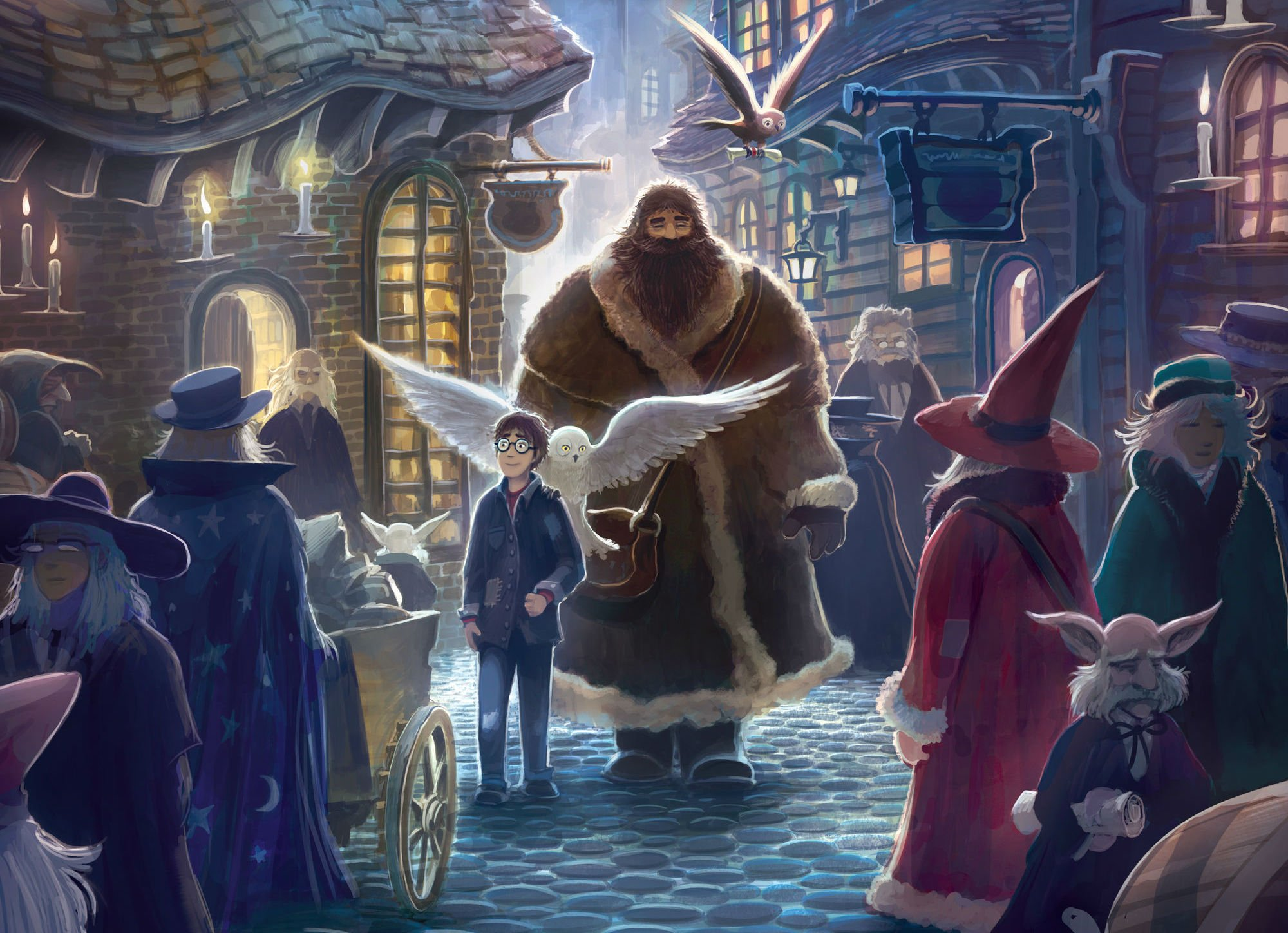 Dont Touch My Laptop Hd Wallpaper Harry Potter Fantasy Adventure Witch Series Wizard Magic