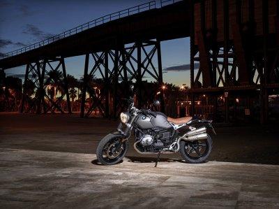 BMW reveals-R NineT Scrambler 2016 motorcycles wallpaper   2500x1873   838482   WallpaperUP