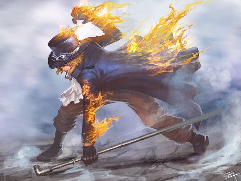 3d Cross Live Wallpaper Apk Download Fire Boy Wallpaper Gallery