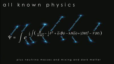 PHYSICS equation mathematics math formula poster science text typography wallpaper | 1920x1080 ...