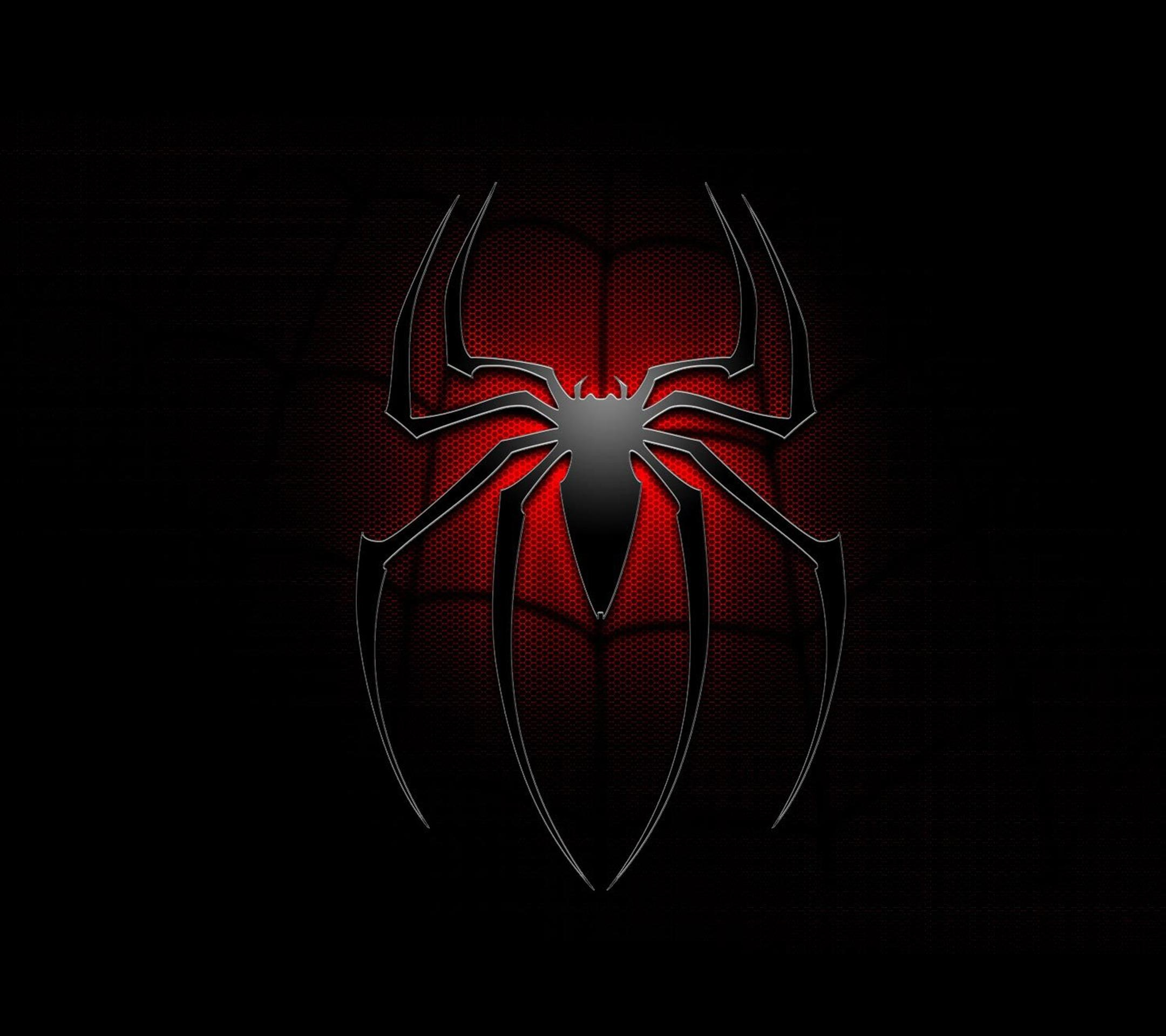 Zedge Full Hd Wallpaper Spiderman Wallpaper 2160x1920 1082836 Wallpaperup