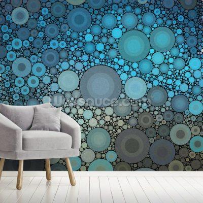Willpower Wallpaper Mural | Wallsauce AU