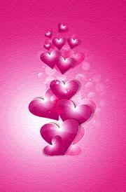 Ayyappan 3d Wallpaper 3d Love Hd Wallpaper Beautiful Heart Image Heart