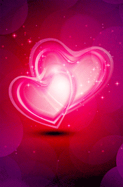Jesus 3d Wallpapers For Mobile 3d Love Hd Wallpaper Beautiful Heart Image Heart