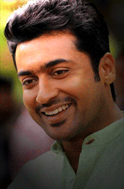Tamil Quotes Mobile Wallpapers Tamil Actor Surya Full Hd Wallpapers Surya Rare Photos