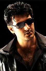 God Mahalakshmi Hd Wallpapers Tamil Actor Ajith Kumar Full Hd Wallpapers Altimate Star
