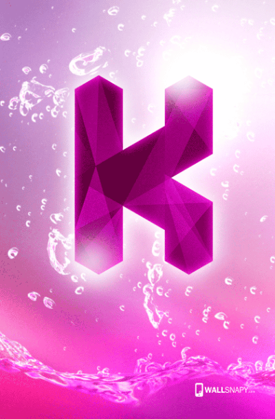 Android k letter hd wallpaper | Primium mobile wallpapers - Wallsnapy.com