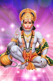 Cute Surya Wallpapers Hindu God Jai Hanuman Hd Wallpaper Anjaneya Photos High