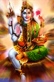 Lord Shiva With Family Hd Wallpapers Shiv Parivar Images Wallpaper