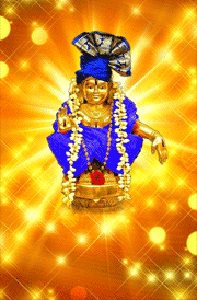 Cute Surya Wallpapers Hindu God Ayyappa Hd Wallpaper Swamiye Saranam Ayyappa