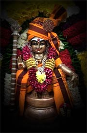 Sai Baba Wallpapers Hd Free Download Hindu God Ayyappa Hd Wallpaper Swamiye Saranam Ayyappa