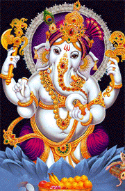 Ganesha Wallpapers For Mobile Hd 269 God Vinayagar Hd Wallpaper Beautiful Pics Of