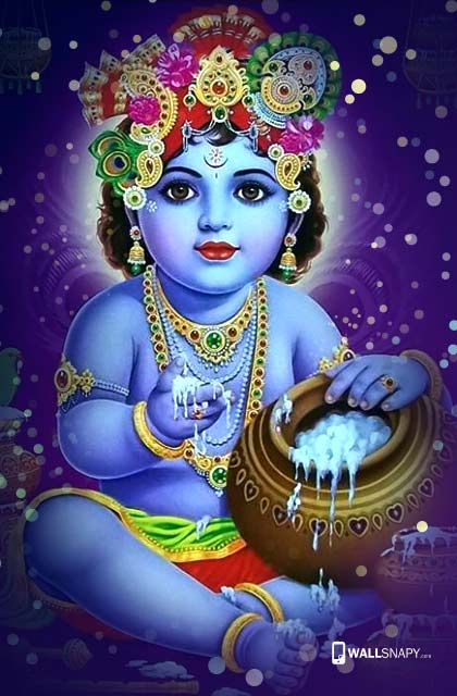 Hindu God Krishna Wallpaper 3d Hindu God Krishna Wallpapers Hd Images Of Lord Krishna