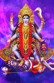 Durga Maa Wallpaper Full Hd Hindu God Maatha Shakti Hd Wallpaper Maa Durga Hd