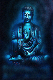 Lord Shiva Lingam Wallpapers 3d Lord Buddha Hd Photos Buddha Wallpaper For Android Page