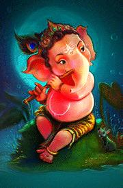 Cute Ganesh Hd Wallpaper 269 God Vinayagar Hd Wallpaper Beautiful Pics Of