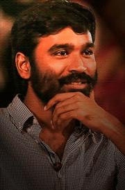 Cute Wallpapers With Quotes For Whatsapp Tamil Hero Dhanush Hd Wallpapers Latest Dhanush Still