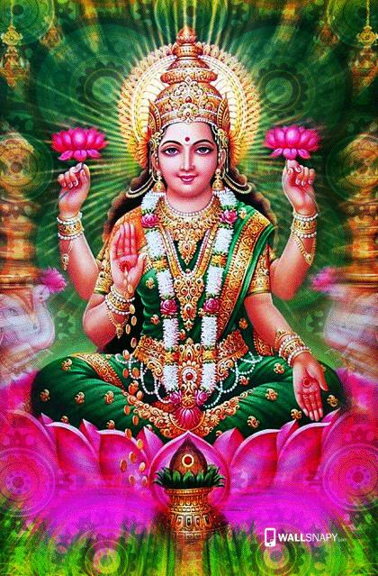 God Mahalakshmi Hd Wallpapers God Mahalaxmi Full Hd Images Primium Mobile Wallpapers
