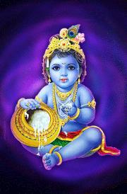 Surya Hd Wallpapers For Mobile Hindu God Krishna Wallpapers Hd Images Of Lord Krishna